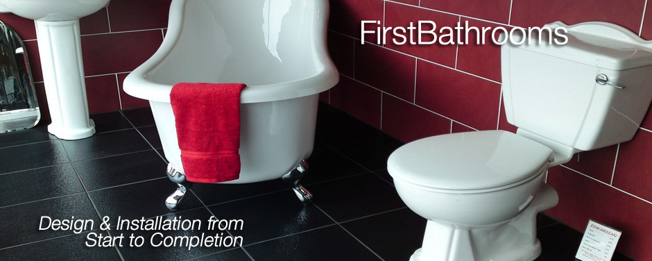 Bathroom Design West Yorkshire first bathroom, kitchen, designs, pontefract, south elmsall, west